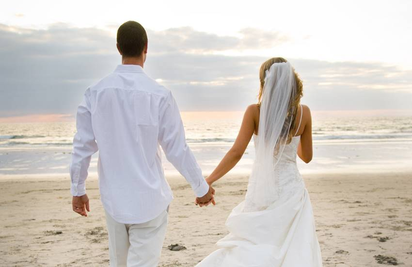 lifestyle news, marriage couple, gift for new merried couple