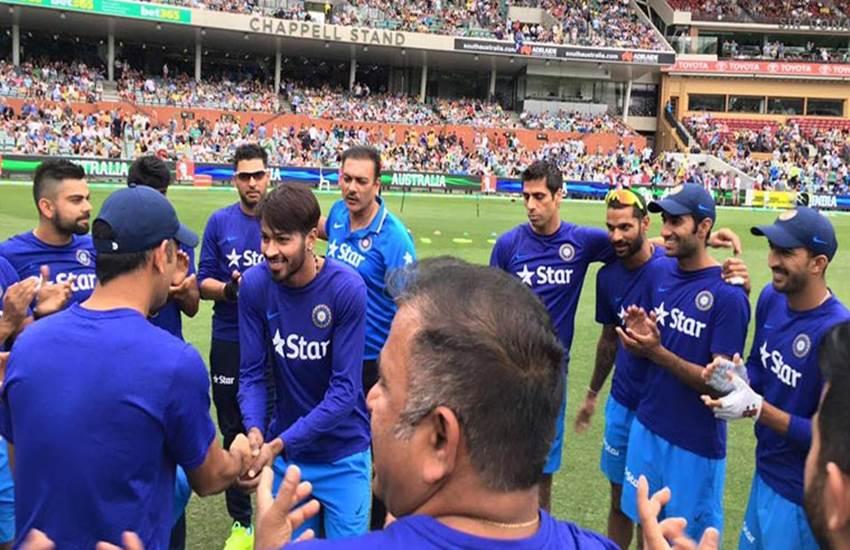 live cricket score, 1st T20 live, T-20 cricket, India vs Australia, India Vs Australia Live Score, 1st T20I match, Cricket Score, Yuvraj Singh, India-Australia T20Is, पहला टी 20, भारत ऑस्ट्रेलिया, इंडिया ऑस्ट्रेलिया, युवराज सिंह, Adelaide