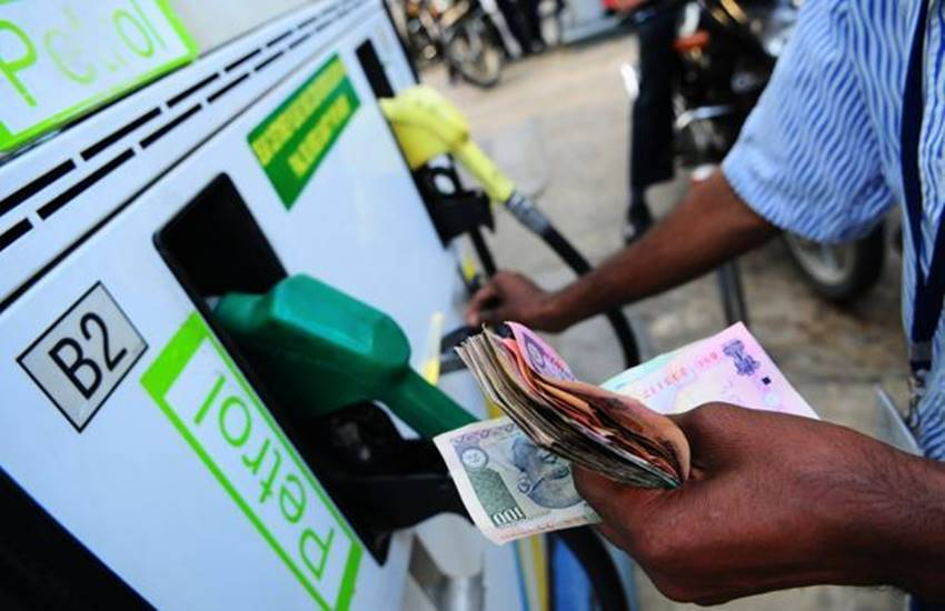 petrol, diesel, petrol-diesel price, delhi petro-diesel price, business news, arvind kejriwal, AAP government, अरविंद केजरीवाल, पेट्रोल-डीजल, पेट्रोल डीजम दाम