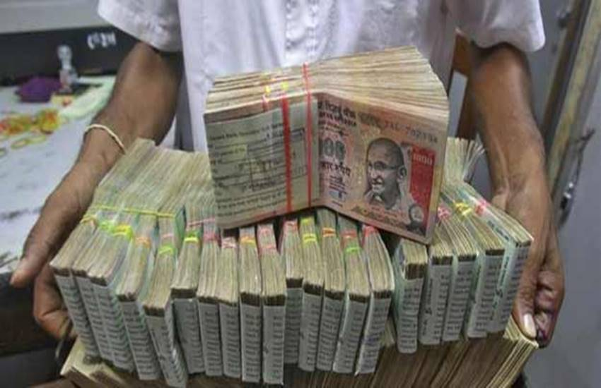 Reserve Bank of India, RBI, Rs 1000 Notes, security feature missing, silver thread, silver thread missing in 1000 notes, business news, latest news on RBI, RBI big mistake