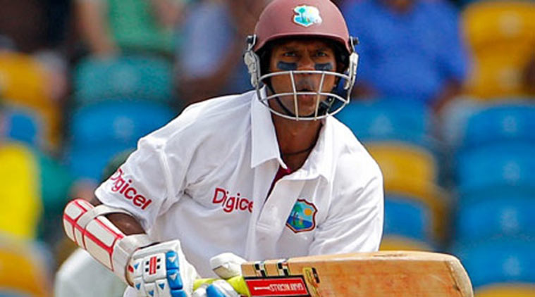 """Shivnarine Chanderpual, Chanderpaul, Shiv Chanderpaul, Shivnarine chandepaul retirement, chanderpaul retirement, chanderpaul retires, chanderpaul west indies, west indies cricket, cricket west indies, cricket news, cricket"