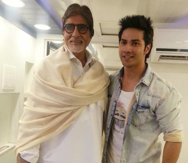 deepika padukon, Shahrukh khan, Time celebes, bollywood, SRK, king khan, salman khan, Amitabh bachchan, kaitrina kaif, varun dhavan, ranbir kapoor, shahid kapoor, akshay kumar, bollywood starts, alia bhatt