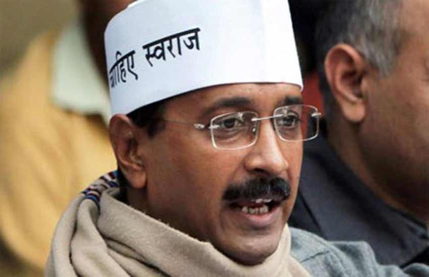 Arvind Kejriwal, Punjab , bjp, sad, aap, congress, punjab election, delhi government