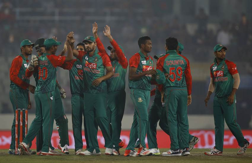 Asia Cup, Bangladesh vs Pakistan, Bangladesh, Pakistan, Cricket