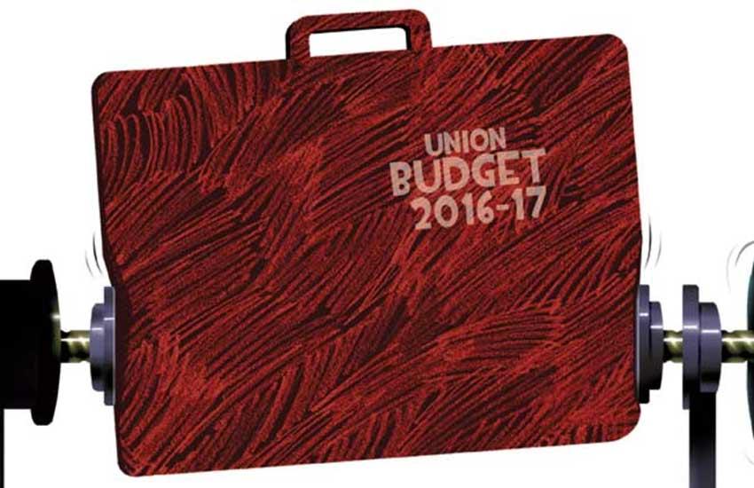 Union Budget 2016-17, Union Budget 2016, Arun jaitley, narendra Modi, Modi Govt