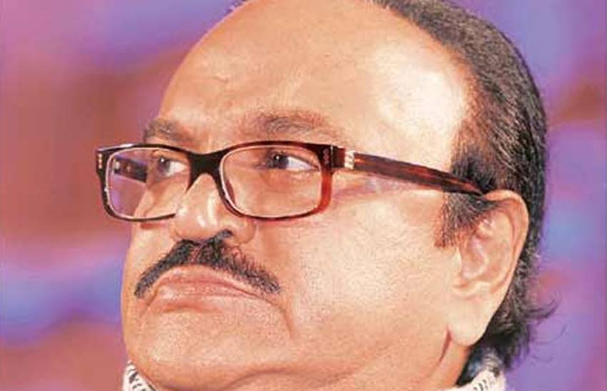 Maharashtra Sadan scam, Chagan Bhujbal, Chagan Bhujbal Arrested, NCP, Enforcement Directorate, Money Laundering Case, Mumbai