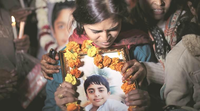 Divyansh Kakrora, Divyansh Kakrora Death, CBI Probe, Delhi Govt, Manish Sisodia, Ryan International School, Delhi