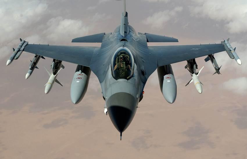 India F16 fighter, F16 Jet, Lockheed Martin F16 fighter aircraft, F16 fighter jet, F16 fighter news, Lockheed Martin news, Lockheed Martin latest News, F16 fighter latest news, F16 fighter in India, Donald Trump admin