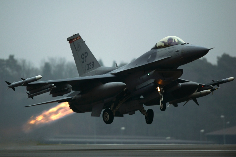 f16 india, f16 pakistan, f16 Fighter Plane, f16 Fighter Jet, United States