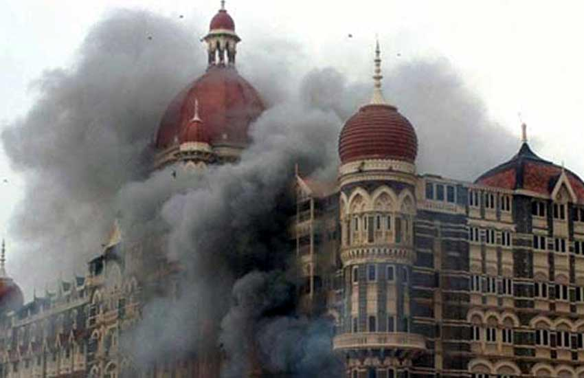 Pakistan NSA Ali Durrani, 26/11 Mumbai attacks, Pakistani terror group, pakistan Mumbai attacks, Ali Durrani News, Ali Durrani latest news, pakistan Ali Durrani
