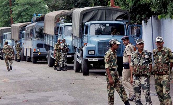 Muzaffarnagar riots, Justice Vishnu Sahai inquiry, Azam Khan, Muzaffarnagar riots 2013, Justice Sahai Report, Muzaffarnagar riots Report, Uttar Pradesh, UP Assembly