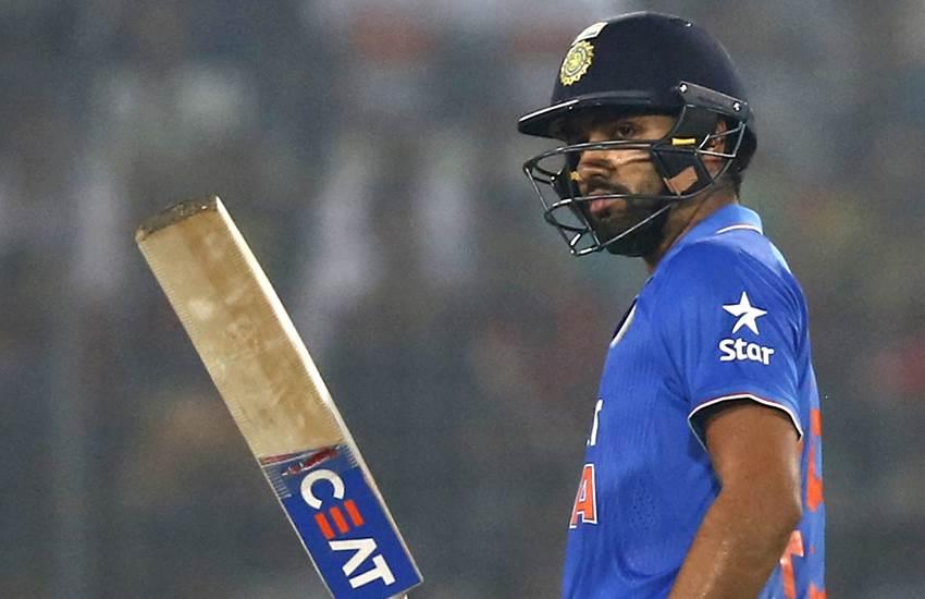 India vs New Zealand, IND vs NZ Test Series, Rohit Sharma, Team India, Cricket