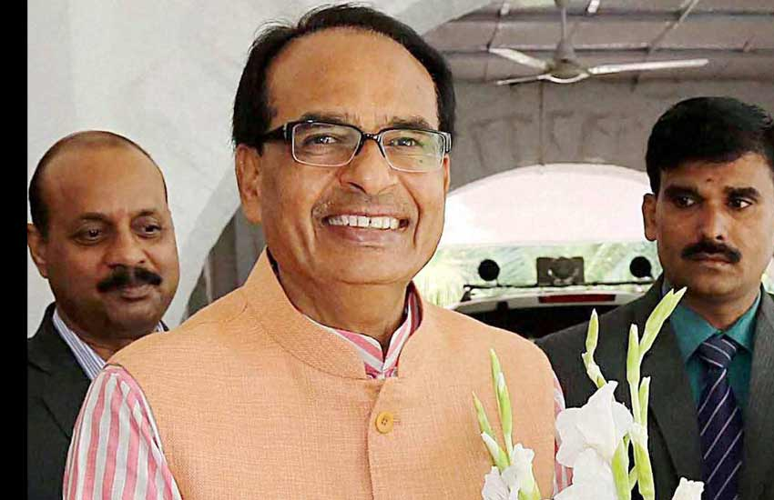 Shivraj Singh Chouhan, US Companies, US Invest Madhya Pradesh, Shivraj Singh Chouhan News, Shivraj Singh Chouhan latest news