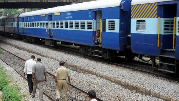 railway, consumer court, Kerala news, compensation ,