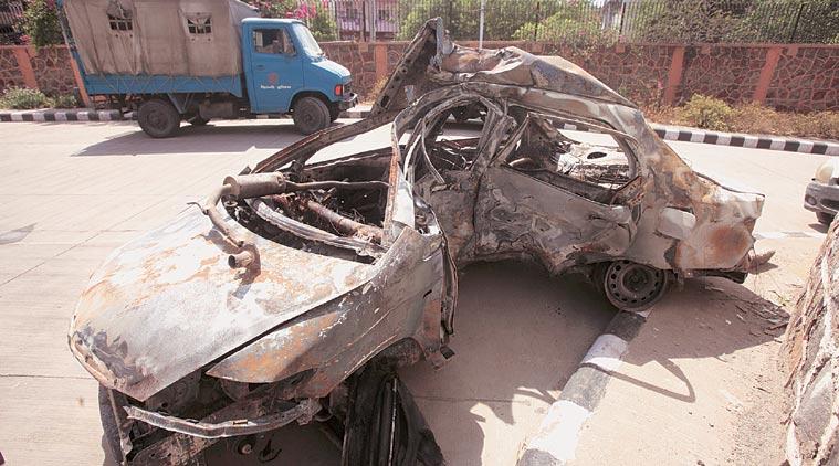 Travel, Road accident, Road accident Delhi, Road accident India, Road accident News, Road accident latest news, Road accident data