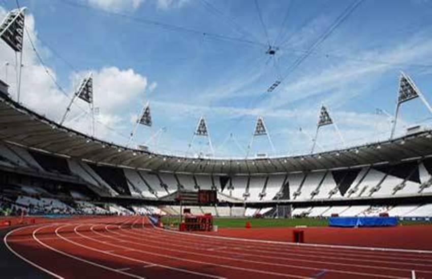 India, Medal, indian athletics federation, AFI, Indian athlete, Delhi, athletics