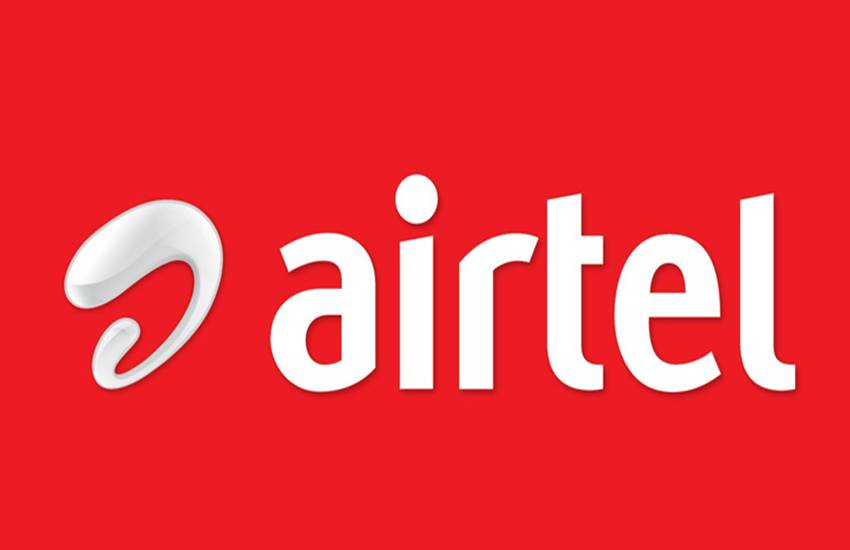 Tata Teleservices, Bharti Airtel, wireless mobile business, mobile business, Airtel, Tata Teleservices Consumer, Bharti Airtel is ready, Bharti Airtel Acquire, Bharti Airtel Acquire Tata Teleservices, Tata Teleservices to sell, Technology News, Business News, Jansatta