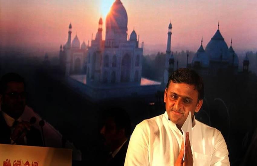 Tourism Day, UP news, lakhanu news, Uttar pradesh, Samajwadi party, Up government