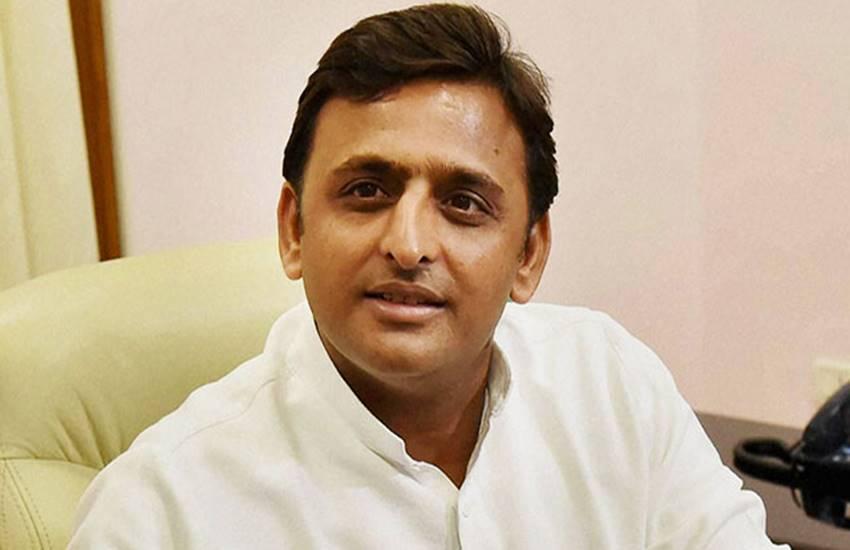 UP Elections, Up Assembly Elections, Akhilesh Yadav, samajwadi party, Uttar Pradesh