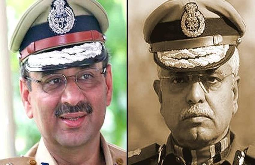"""Alok Verma,Delhi Police Commissioner,IPS officer,Delhi Police, delhi IPS, delhi news"