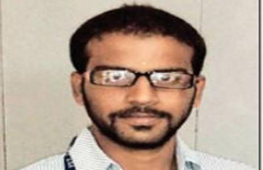 """Harish Nanjappa, Donate, organ Donation, Bengaluru, wish, accident JNU"