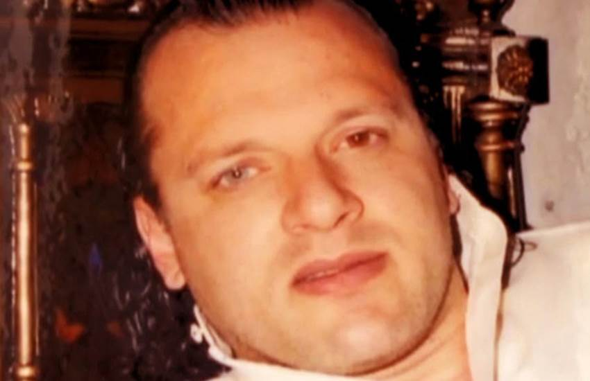 David Headley, Headley wife, NIA, 26/11 Mumbai Attack, Mumbai Attack