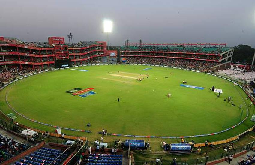 cricket, ddca, Delhi and District Cricket Association, ipl scandal, IPL spot-fixing, lodha committee
