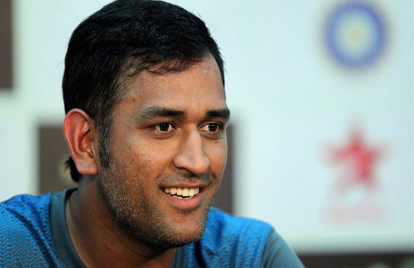 indian cricket team, mahendra singh dhoni, dhone on retirement cricket, t20, india vrs srilanka series