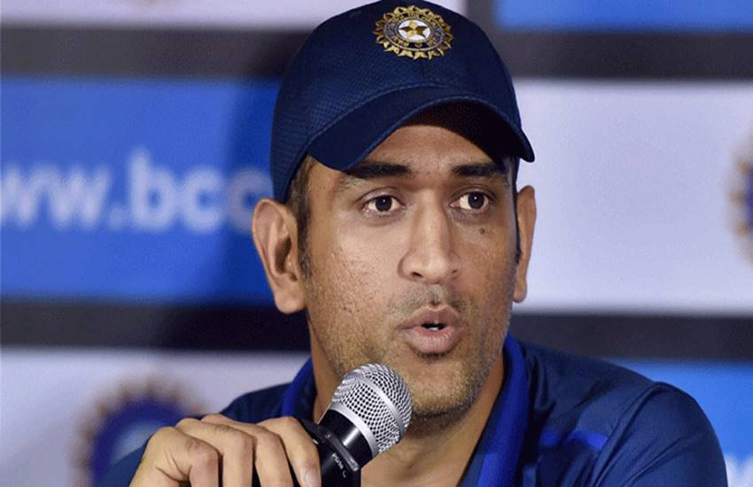 "Mahendra Singh Dhoni"",""Cricket retirement"",""India Captain"",""Asia Cup Twenty20"",""cricket news, sports news"