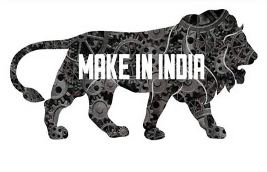 modi government, narendra modi, make in india, skill india, fdi, business news, government policy, pradeep k khosla,
