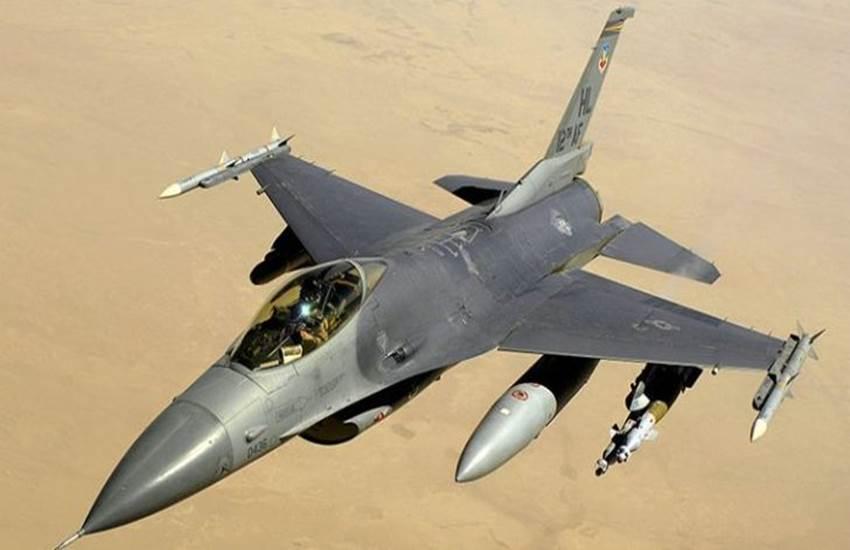 Pentagon, Pakistan, F16 jets, Barack Obama, US Pakistan, US Congress, F 16 sales, Indo Pak, Indo US, International news in hindi, US ambassador, INDIA summons, अमेरिका, पाकिस्तान, F 16 लड़ाकू विमान, अमेरिकी राजदूत