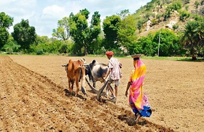 NITI Aayog, NITI Aayog News, NITI Aayog India, NITI Aayog Index, Maharashtra farmer, NITI Aayog Farmer
