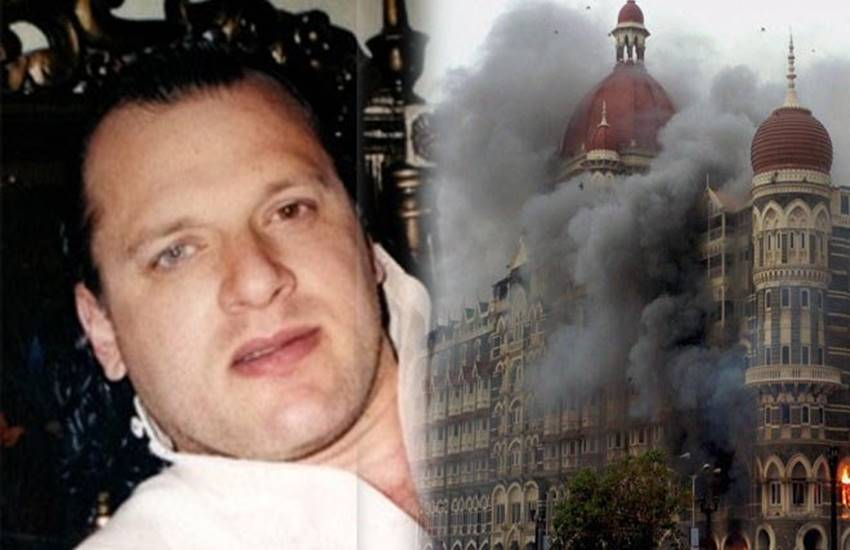 david headley, headley, 26/11, mumbai attack, 2008 mumbai attack, headley news, mumbai airport, naval station, bhabha atomic research centre, barc, shiv sena david headley