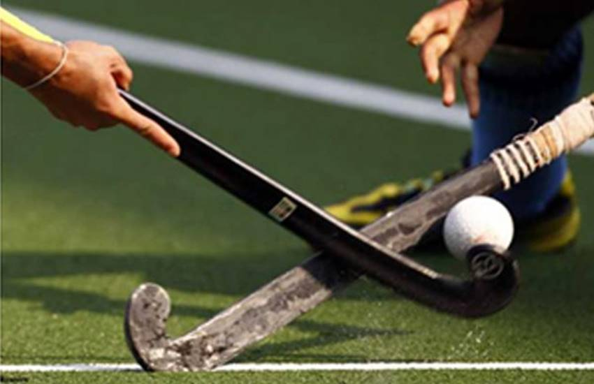 Live Hockey India League, Live HIL Match, Live Punjab Warriors vs Ranchi Rays, Punjab vs Ranchi Live Match