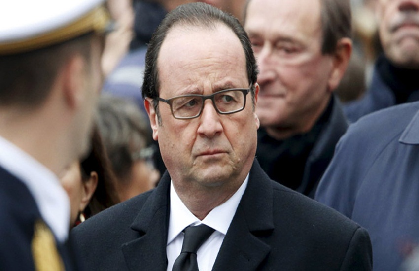 France terrorist attack, French Parliament, anti terrorist law in frnace, isis europe,
