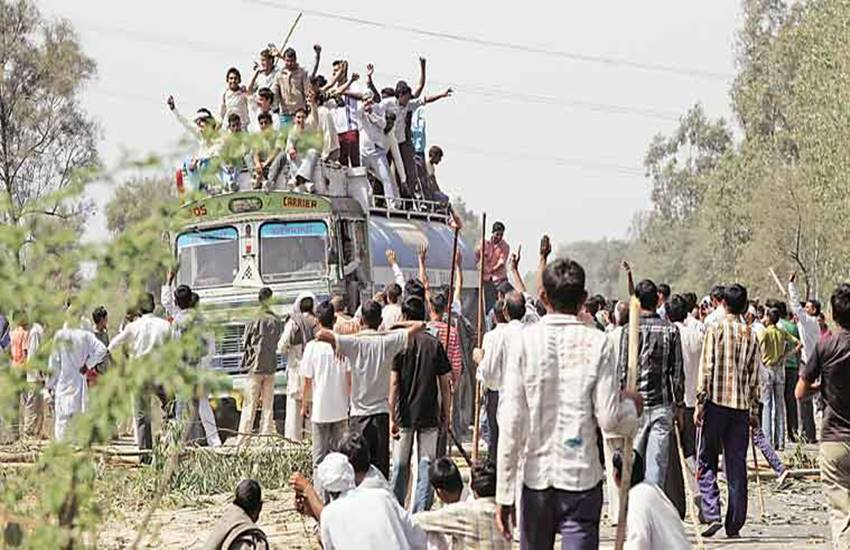 Jat quota row, BJP, Haryana, crisis, jaat reservation, Jat leaders