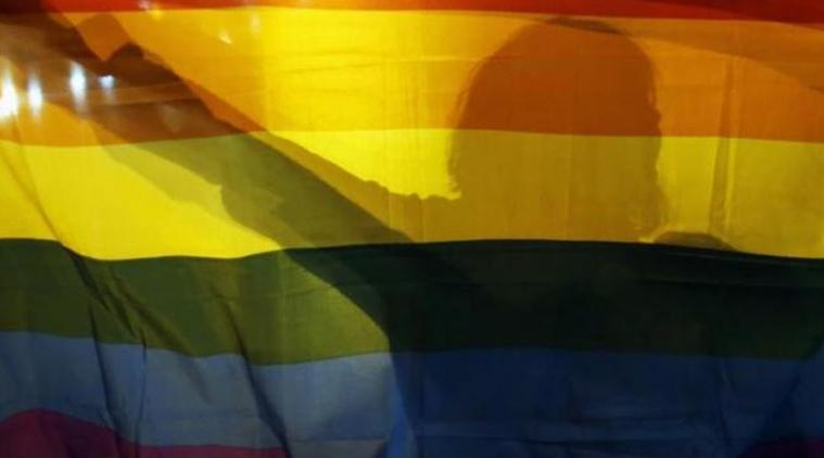 LGBT Violence, UNHRC, UNHRC LGBT Voting, India LGBT UNHRC, India Voting LGBT, LGBT Violence UNHRC