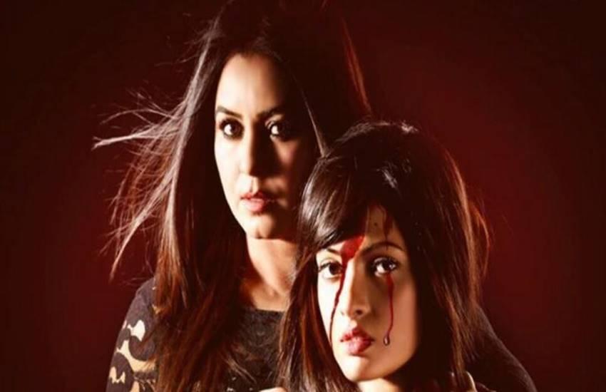 ndia,Maharashtra,Mumbai (Bombay),Entertainment,Bollywood,dark chocolate,Mahima Chaudhary,sheena bora murder case