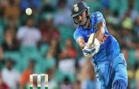 indian cricket team, team india, ajinkya rahane, manish pandey, world T20 champioship, team india for world T20, asia cup t20, indian cricket selectors, अजिंक्य रहाणे, मनीष पांडे, टीम इंडिया, वल्र्ड टी20 चैंपियनशिप