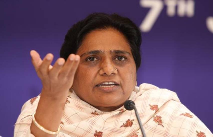 Mayawati, BSP, Samajwadi party, Narendra Modi, Mathura Riots, Uttar Pradesh