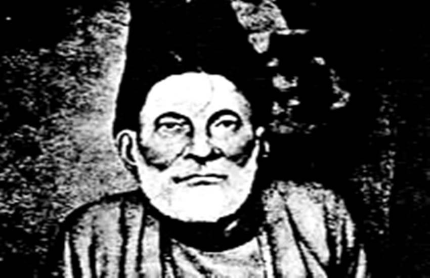 mirza ghalib shayari News in Hindi: Latest News, Photos