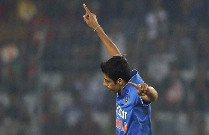 asia cup 2016, asia cup, india vs bangladesh, ind vs ban, ban vs ind, ashish nehra, bumrah, jadeja, ashwin, cricket news, cricket, एशिया कप टी20, भारत बांग्लादेश, आशीष नेहरा, जसप्रीत बुमराह, भारतीय गेंदबाजों का रिकॉर्ड, भारत बांग्लादेश रिकॉर्ड