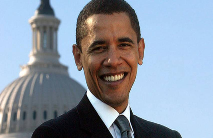 barack obama, Mosque Visit, Republican Party, US President, White house