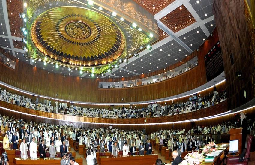 """Pakistan parliament,Nawaz Sharif, solar energy, world news"