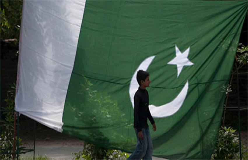 Pakistan, Sikh Leader, Tehreek e Insaaf, Pak Sikh Leader Killing, Sikh Family, Pakistan Govt