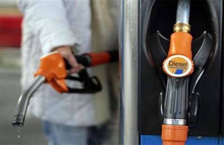 petrol-diesel, price, excise duty, modi government, revenue, business