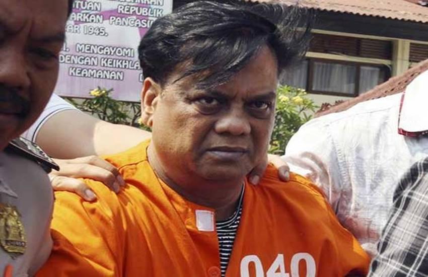 CBI files charge sheet against Chhota Rajan, Underworld don, chhota rajan, CBI
