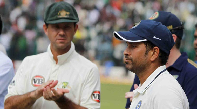 Sachin Tendulkar, Ricky Ponting, Sir Donald Bradman, Ponting Praise Sachin, Cricket, Sachin Tendulkar News, Cricket