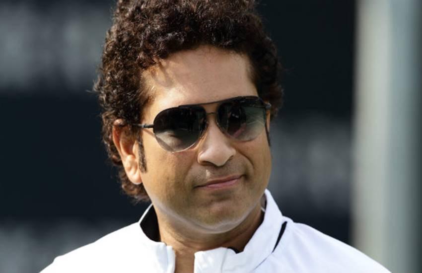 World T20, India, favorites, Sachin Tendulkar, cricket, sports news
