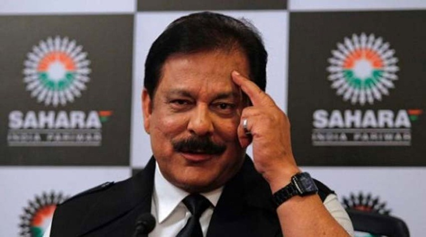 subrata Roy, sahara group, tihar jail, bail, sahara latest news, delhi supreme court,